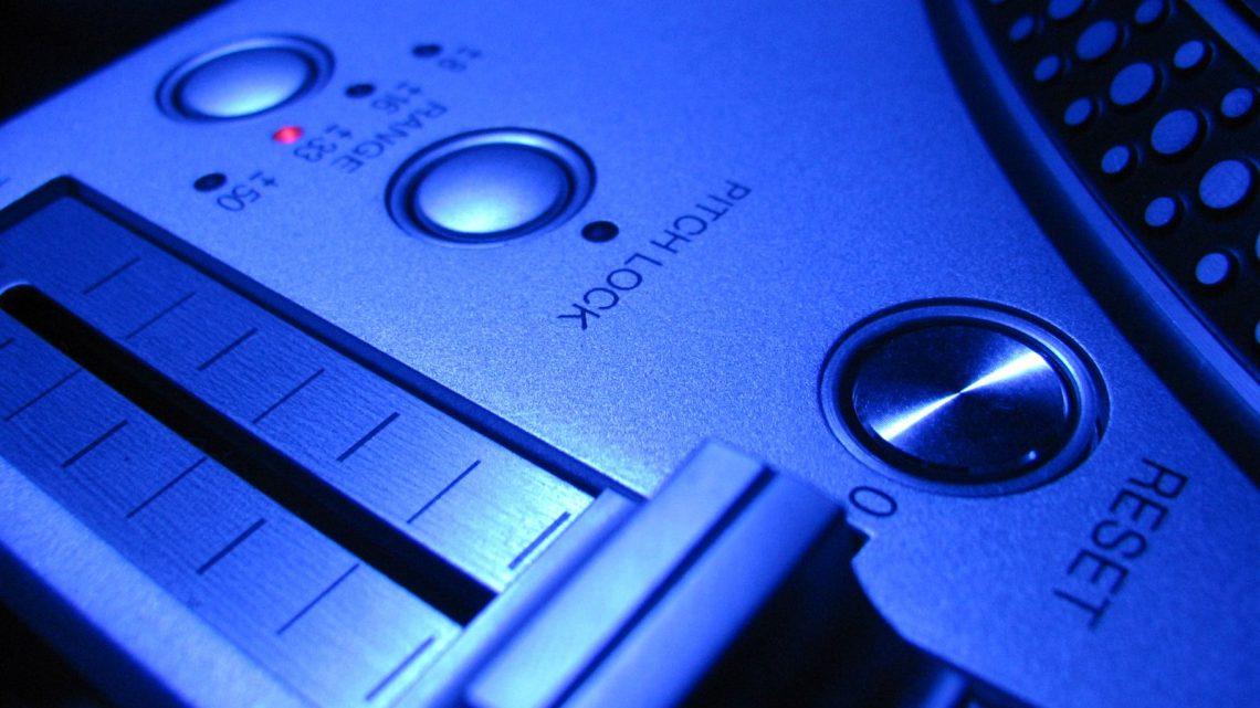 Finer Things Colchester DJs Essex Suffolk Norfolk