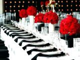 finer things colchester dj events ideas black and white party