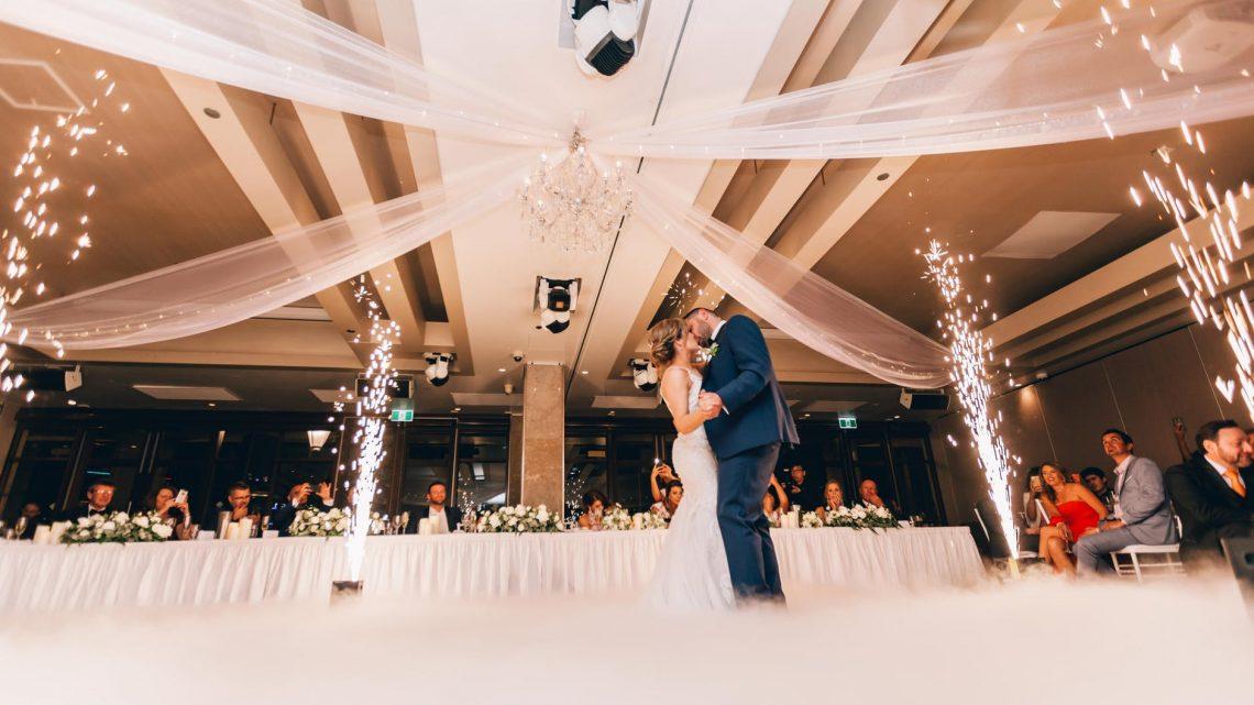 wedding first dances best